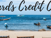 Travel Free with Rewards Credit Cards