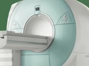 Experiences Brain Temporomandibular Joint Disorders (TMJ)