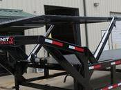 What Look When Purchasing Flatbed Trailer?