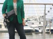 What Wore: Sightseeing
