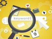 Audience Keywords: Upper Hand Search Marketing