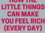 What Makes Feel Rich?