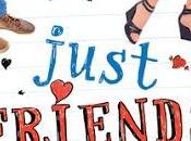 Review: Just Friends Dyan Sheldon