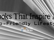 Books That Inspire Eco-Friendly Lifestyle
