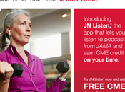 JAMA Launches Podcast App: What's Future Medical Education?