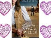 Three Romances Your Valentine's Reading Pleasure