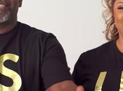 #BlackLoveStory David Tamela Mann Releasing Memoir Love Marriage