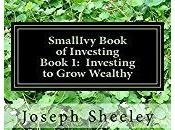 Start Invest Three Easy Steps