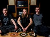"""WOODHAWK Announce Canadian """"Magnetic North Tour"""" (AB/SK/MB/ON/QC)!"""