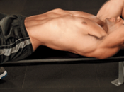 Effective Triceps Exercises