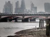 Nightly #London #Photoblog 15:02:18: Loneliness Long Distance Mudlarker