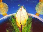 Pisces Flower Time Cycles