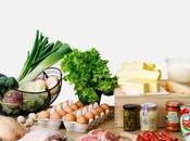 """Keto Diet: """"Your Eating Plans, Shopping Lists Recipes AMAZING"""""""