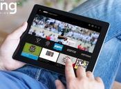 SlingTV Customers Cinemax Limited Time
