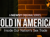 'Sold America' Series Looks Buying, Selling Trafficking America