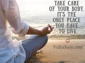 Things Guaranteed Help Lead Healthy Life