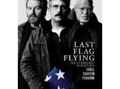Last Flag Flying (2017) Review