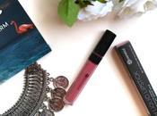 Cosmetics Liquid Matte Lipstick Endora| Review Swatches
