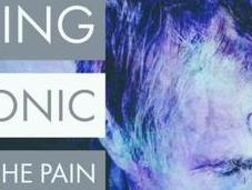 Taming Chronic Headache Pain