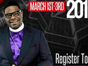 Bishop William Murphy Hosting Live Recording March
