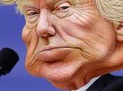Donald Trump's Habits Have Become Republican