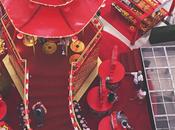Celebrate Chinese Year City Manila