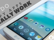 Apps Really Work? (100% Guarantee)