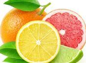 Bioflavonoids Vitamin Powerful Antioxidants Your Eyes