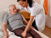 Treating Acute Injuries Care Homes