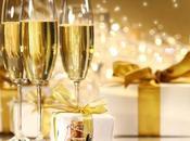 Wedding Gift Bring DOES Matter