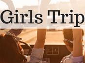 What Wear Girls Trip