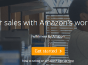 Fulfillment Amazon Works Need Know