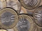 Indian Coinage Buzz Around Rs.10 Coins