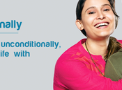 Find #LoveUnconditionally Under Minutes With Tata AIA's Adfilm