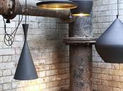 Dixon Lamps