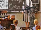 Arming Teachers? Really?