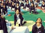 Introducing Yoga Young Good Idea?