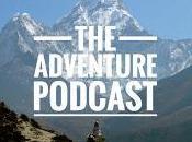 Adventure Podcast Episode More News!