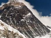 Winter Climbs 2018: Everest Weather Window Looks Good Heading into Weekend