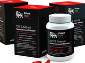 Prime Male Reviews Good Testosterone Booster?