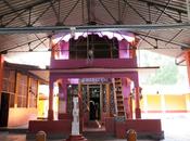 Mekkikattu Nandikeshwara Temple: Worshipping Holy Bull