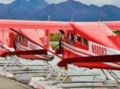 Havilland Canada DHC-2 Beaver