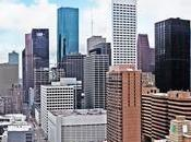 Best Month Rate Houston