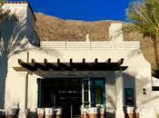 Serena Villas Palm Springs California