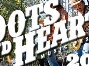 Major 2018 Boots Hearts Lineup Announcement