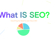 What SEO: Search Engine Optimization? Works?