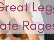 Great Leggings Debate Rages