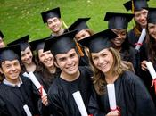 Trending Year International Courses Indian Students
