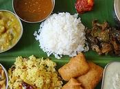 Andhra Style Restaurant Bangalore Enjoy Food Without Guilt
