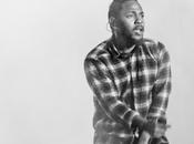 Kendrick Lamar Greatest Rapper Alive?